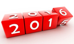 less stress - calendar year turning 2015 to 2016 - The Best Advice So Far